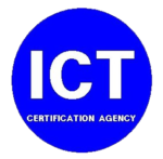 ICT 인증원